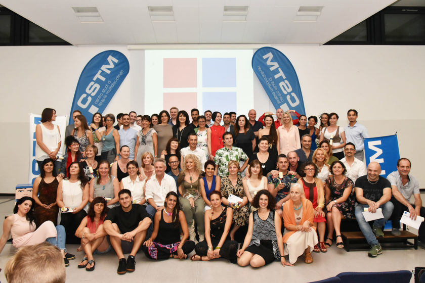 NEO DIPLOMATI CSTM 2017