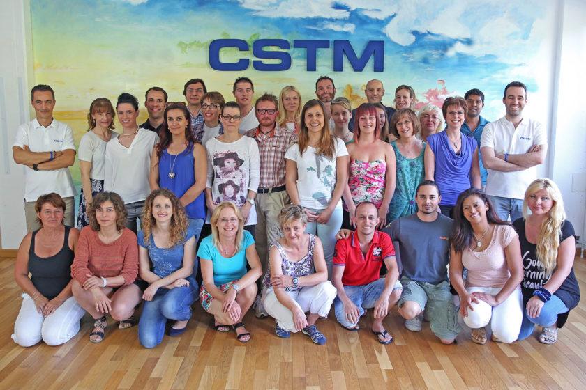 CLASSE MEDICINA ACCADEMICA 2014-2015