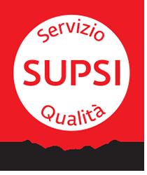 Marchio di Qualità ISO 9001