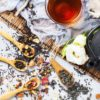dieta tradizionale cinese