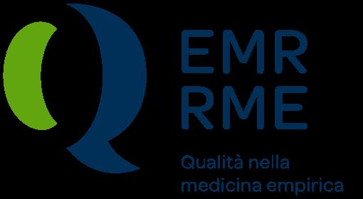 Registro di Medicina Empirica RME