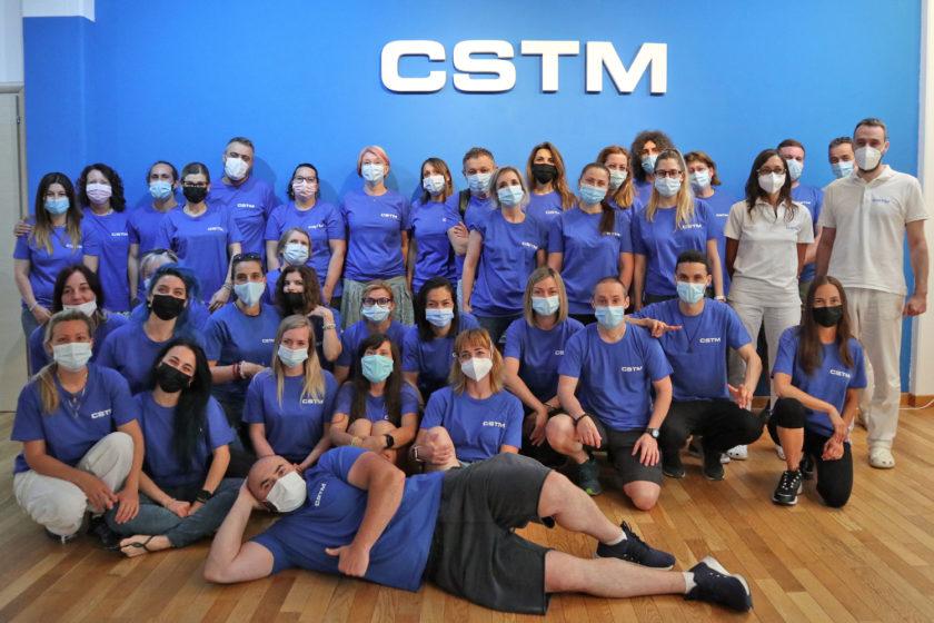 CLASSE MEDICINA ACCADEMICA + MG3 2020-2021